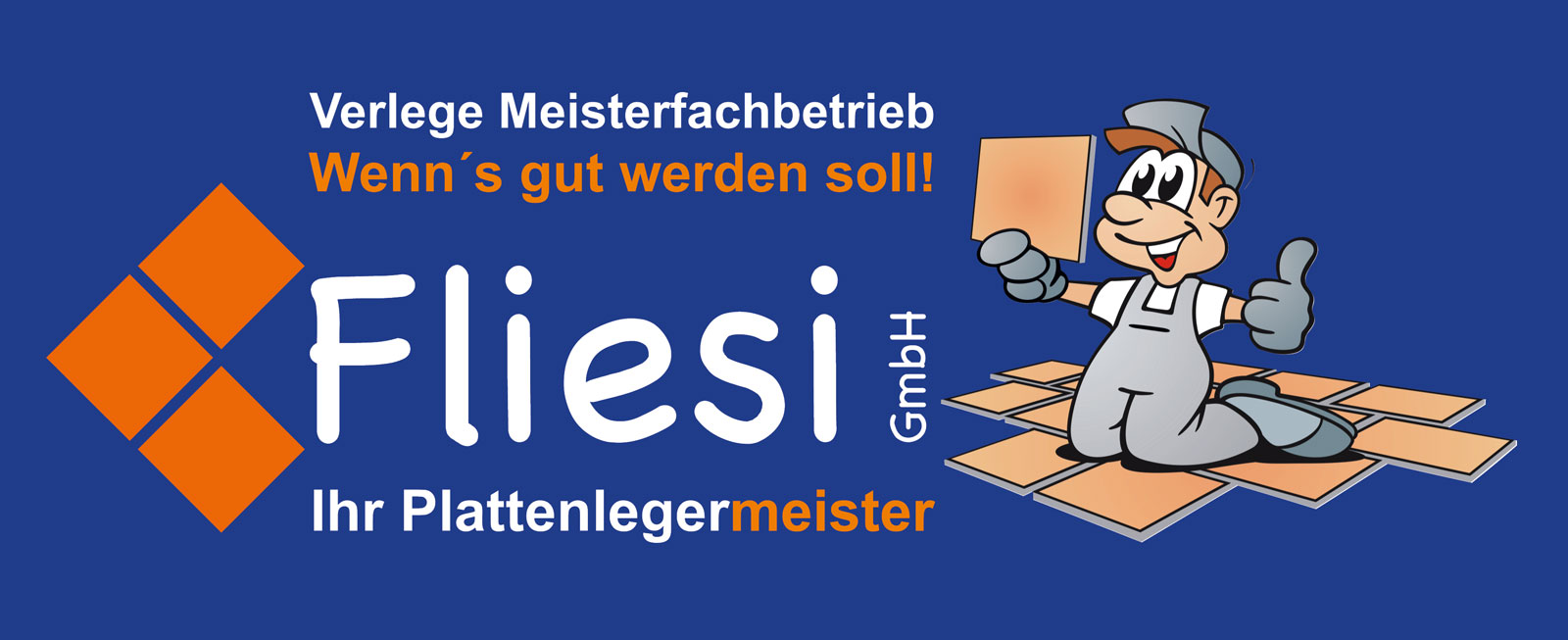 Fliesi GmbH – Ihr Profi für Plattenbeläge in Wattwil
